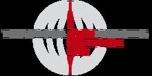 Logo Radio Conference 2016