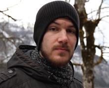 Tobias Grasse Profile Picture